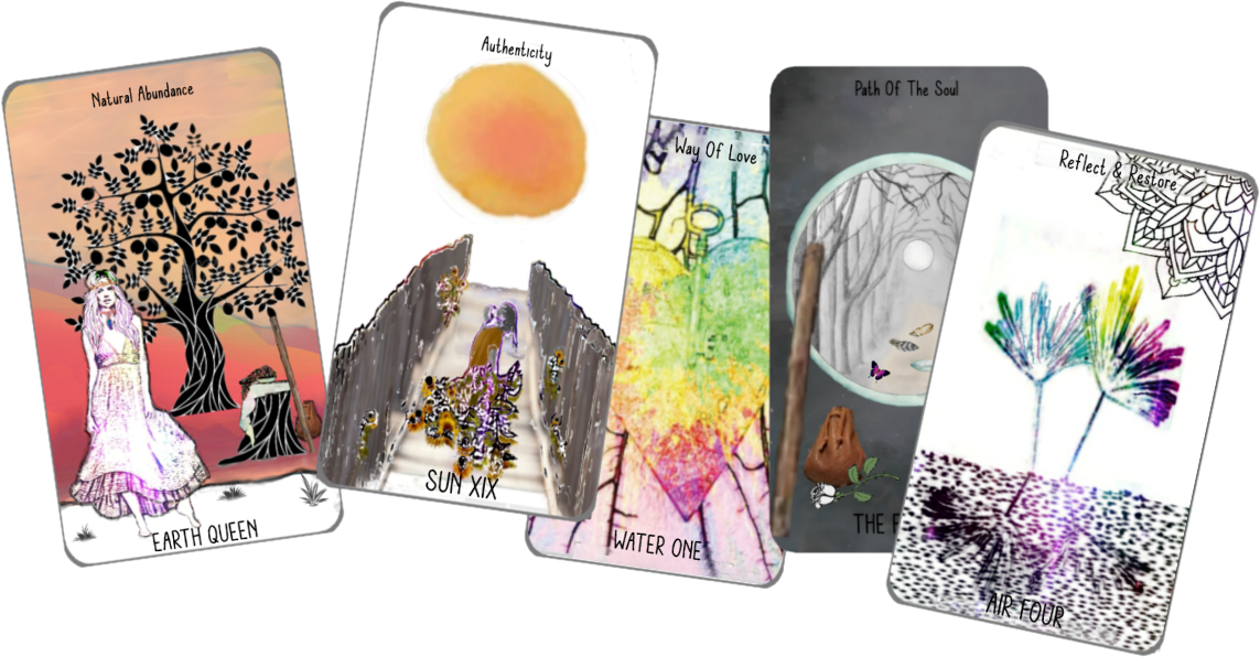 Soulspa Homepage Cards-cutout